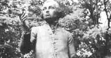 Kant a történelemről