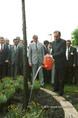 Nehruról nevezték el a pesti Duna-part egy szakaszát