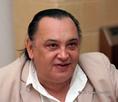 Galsai Pongrác író