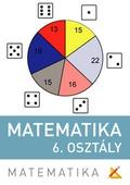 Matematika - 6. osztály
