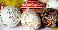 7 húsvéti népszokás