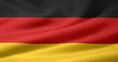 Német nyelvóra