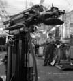 Robotokat készítenek az Egyesült Izzó gyöngyösi gyárában