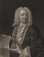 Bernoulli, Johann