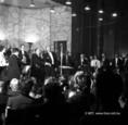 Richter és Rejzen hangversenye az Erkel Színházban