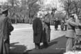 Temetés - Tűzszerészek temetése