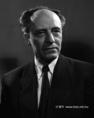 Bárdos Lajos, Kossuth-díjas zeneszerző
