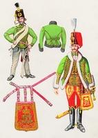 Wurmser-huszárezred (1779)