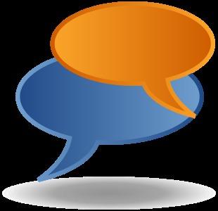eTwinning beszélgetések online!