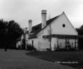 Liszt Ferenc szülőháza