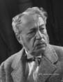 Gózon Gyula, Kossuth-díjas színész