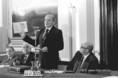 Emlékülés a magyarországi sajtó megindulásának 275. és a magyar nyelvű újságírás 200. évfordulója alkalmából