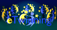 Mi az eTwinning?