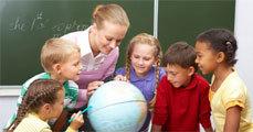 European Schoolnet felmérések.