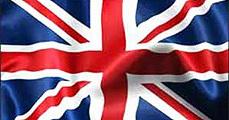 Anglicizmusok 3. rész