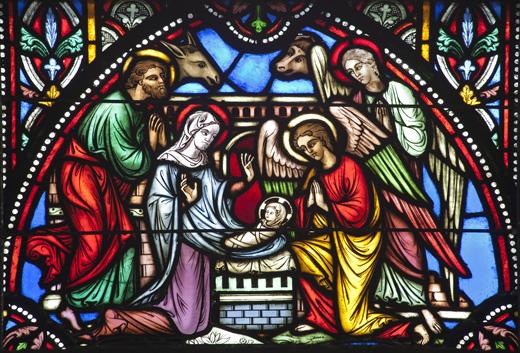 karácsony_szent_ünnepe-wide