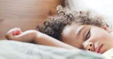 Ágybakéredzkedő