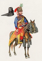 Beleznay-huszárezred (1748)