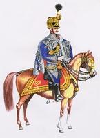 11. Székely huszárezred (1840-1848)