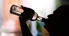 Az egészség, a társadalom és az alkohol