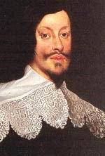 III. Ferdinánd császár