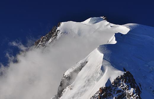 Mont-Blanc-du-Tacul-4248-m-horizontal