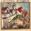 St. Gallen-i csata