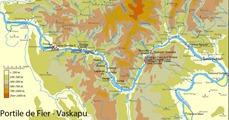 Al-Duna – barangolás a szarvasviperák, a legendák és a csempészek földjén II. rész