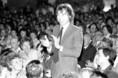 Sir Andrew Lloyd Webber angol zeneszerző