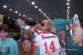 XII. Női Kézilabda Világbajnokság
