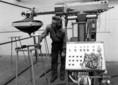 Ipari robotok Gyöngyösről
