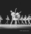 A leningrádi Kirov Opera és Balett Budapesten