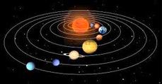 Virtuális utazás a Naprendszerben!