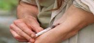 Drogmegelőzési program az Unióban