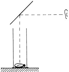 A hang fizika