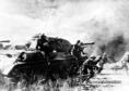 A világháború Magyarországon