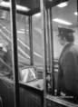 A Metro új szakaszának első napja