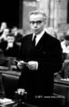 Országgyűlés 1954-ben