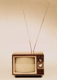 tv_200