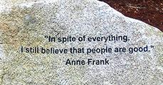 10 kép - Anne Frank