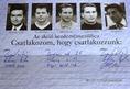 Pátria Egyesület aláírásgyűjtése