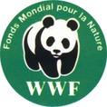 A WWF emblémája