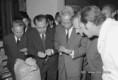 A Vietnami küldöttség látogatása az Agárdi Állami Gazdaságban