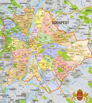 budapest megyéi térkép Nyelvtan irodalom   1. osztály | SuliTudásbázis budapest megyéi térkép