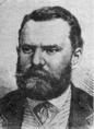 Hunyady Jenő