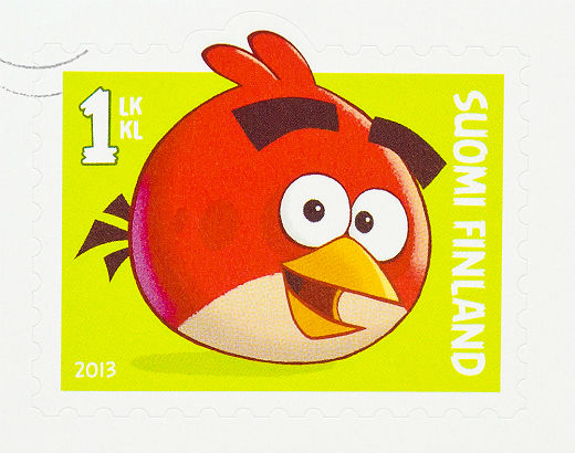 angry-birds-editorial-520