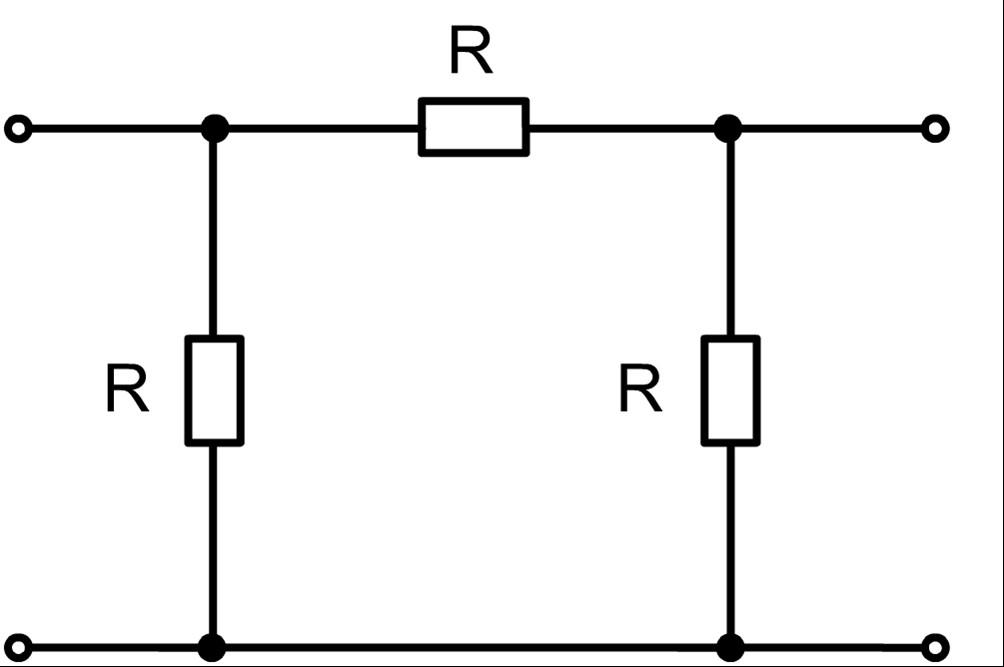 Impedancia számítása