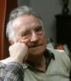 Tatay Sándor Kossuth-díjas író