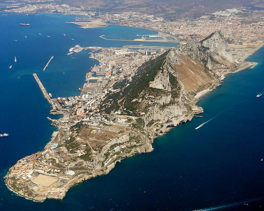 750px-Gibraltar_aerial_view_looking_northwest