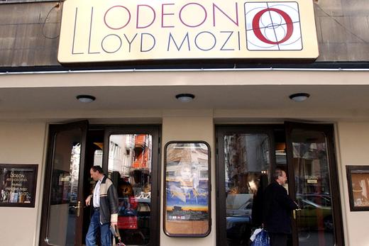 20120713-odeon-lloyd-mozi-a-budapesti